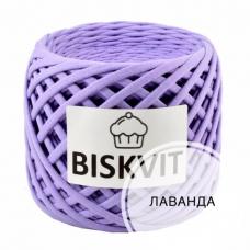 Biskvit Лаванда