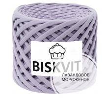 Biskvit Лавандовое мороженое (лимитированная коллекция)