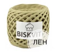 Biskvit Лён