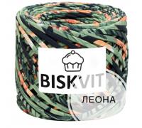 Biskvit Леона (лимитированная коллекция)