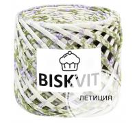 Biskvit Летиция (лимитированная коллекция)