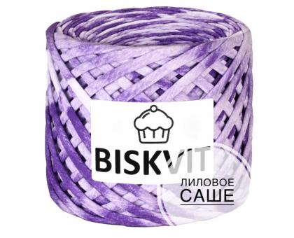 Biskvit Лиловое саше (лимитированная коллекция)