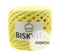 Biskvit Лимон