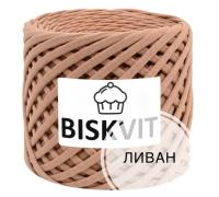 Biskvit Ливан (лимитированная коллекция)