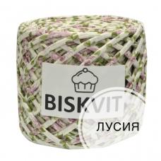 Biskvit Лусия (лимитированная коллекция)