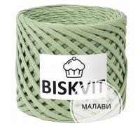 Biskvit Малави (лимитированная коллекция)
