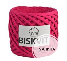Biskvit Малина
