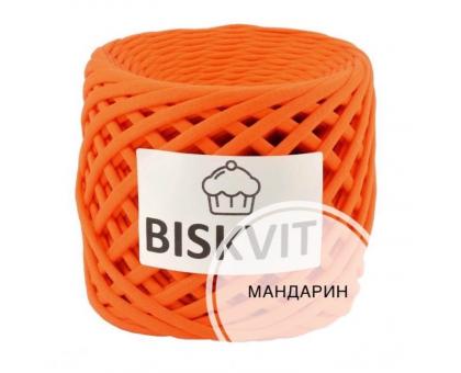 Biskvit Мандарин