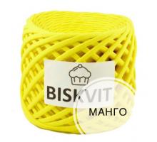 Biskvit Манго