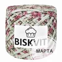 Biskvit Марта