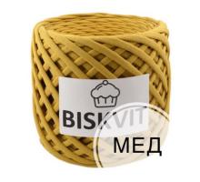 Biskvit Мёд