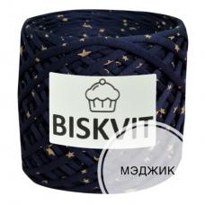 Biskvit Мэджик (лимитированная коллекция)