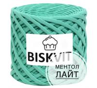 Biskvit Ментол Лайт (лимитированная коллекция)