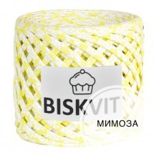 Biskvit Мимоза (лимитированная коллекция)