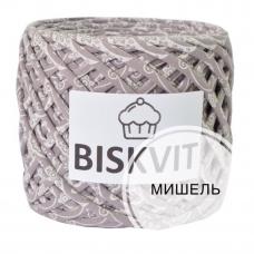 Biskvit Мишель