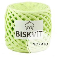 Biskvit Мохито
