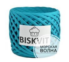 Biskvit Морская Волна