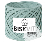 Biskvit Мятное суфле (лимитированная коллекция)