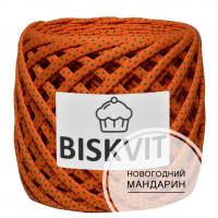 Biskvit Новогодний мандарин