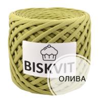 Biskvit Олива