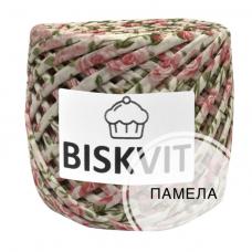 Biskvit Памела (лимитированная коллекция)