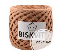 Biskvit Печенье