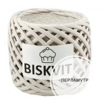 Biskvit Перламутр