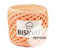 Biskvit Персик