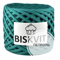 Biskvit Петроль