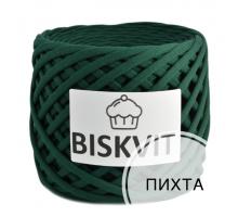 Biskvit Пихта