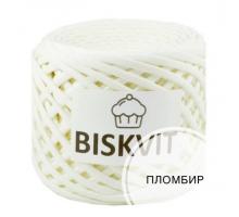 Biskvit Пломбир