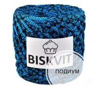 Biskvit Подиум