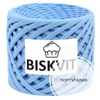 Biskvit Португалия (лимитированная коллекция)
