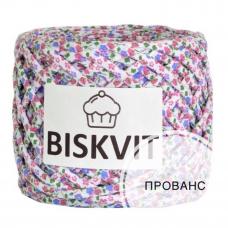 Biskvit Прованс