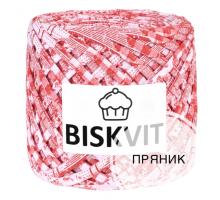 Biskvit Пряник (лимитированная коллекция)