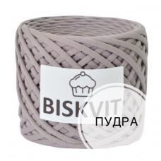 Biskvit Пудра