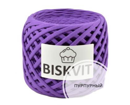 Biskvit Пурпурный