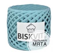 Biskvit Пыльная мята