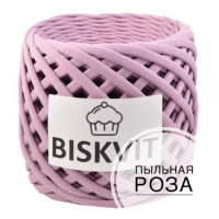 Biskvit Пыльная роза