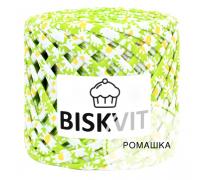 Biskvit Ромашка (лимитированная коллекция)