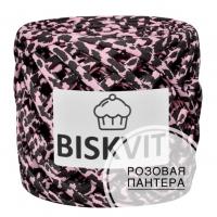 Biskvit Розовая пантера