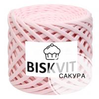 Biskvit Сакура (лимитированная коллекция)