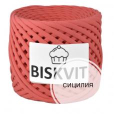 Biskvit Сицилия (лимитированная коллекция)
