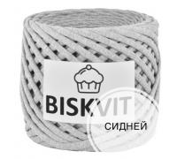 Biskvit Сидней (лимитированная коллекция)