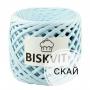 Biskvit Скай