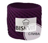 Biskvit Слива
