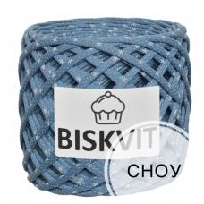 Biskvit Сноу (лимитированная коллекция)