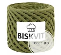 Biskvit Соренто (лимитированная коллекция)