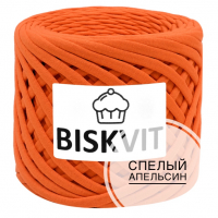 Biskvit Спелый апельсин (лимитированная коллекция)