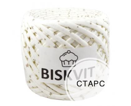 Biskvit Старс